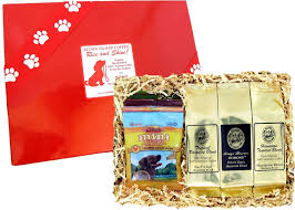 themed gifts dog themed gifts for s day made easy bark and swagger