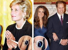 ring diana best 25 princess diana engagement ring ideas on