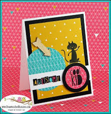 kid cards 262 best stin up kid s cards images on cards kids