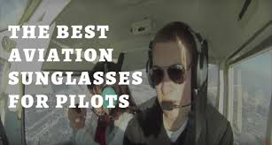 how fast does a cessna 172 fly pilot ian