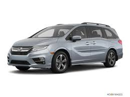 lease a honda odyssey touring 2018 honda odyssey prices incentives dealers truecar