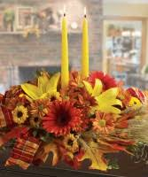 kenyon ave floral co inc thanksgiving day 11 23 wakefield ri