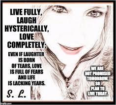 live laugh love meme live laugh love imgflip