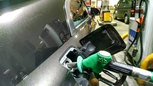 what to do when you add the wrong fuel 5 top tips carwitter