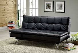 Mattress For Sofa Bed Ikea by Furniture Futon Chaise Daybed Sofa Futon Beds Ikea