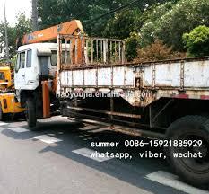 tadano 7 ton crane tadano 7 ton crane suppliers and manufacturers