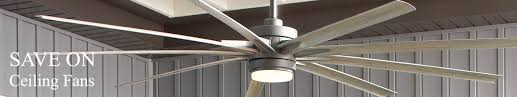 large modern ceiling fans contemporary ceiling fans large ceiling fan models free shipping