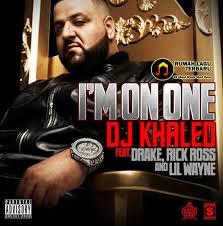 download lagu im the one dj khaled ft justin bieber quavo chance the rapper lil wayne