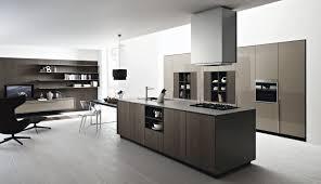 kitchen interior designers kitchen excellent kitchen interior design college programs