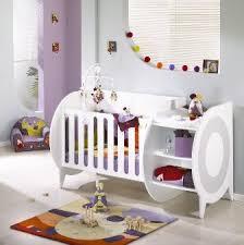 comment am ager la chambre de b comment aménager une chambre bébé bricolo