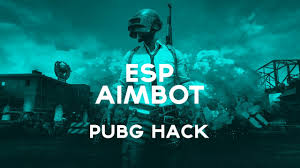 pubg hacks for sale player unknown s battleground hack cheats esp aimbot for