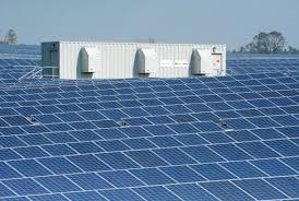 Carolina Power And Light Cleanenergy Footprints