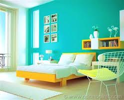 home interior catalogue paints catalogue beautiful pictures colour combination for