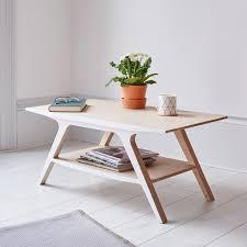 Plywood Design Best 20 Plywood Furniture Ideas On Pinterest Plywood Bookcase