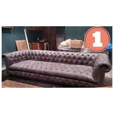 Couch Upholstery Cost Upholstery Fabric Furniture Repair Dr Sofa
