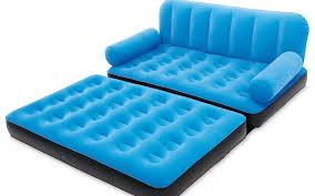 What Is Size Of Queen Bed Sofa Exquisite Queen Size Sofa Bed Sofas Sectionals Queen Size