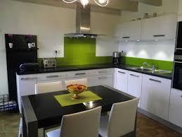 peinture cuisine vert anis enchanteur peinture cuisine vert anis et peinture cuisine couleur