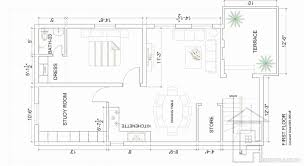 house plans with 5 bedrooms ranch style house floor plans lovely 5 bedroom home plans