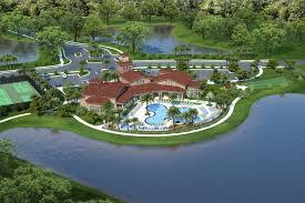 100 ryland home design center tampa fl brilliant 60 ryan