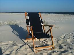 beach lounge chair best home furniture ideas