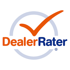 toyota company website dealership reviews spring tx fred haas toyota world