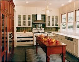 victorian kitchen lighting victorian kitchen lighting really encourage 10 victorian kitchen
