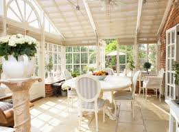 building a sunroom sunroom additions by colorado remodelers contractors