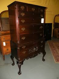 Antique Bedroom Dresser 21 Best Quaint Antique Bedroom Dressers Images On Pinterest