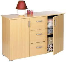 meubles bas chambre s duisant rangement bureau conforama meuble de chambre furtrades