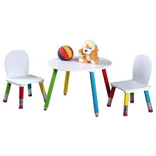 siege table bebe confort chaise et table bebe siege de table bebe confort prix reec info
