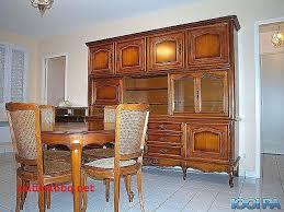 cuisine d occasion sur le bon coin le bon coin meubles cuisine le bon coin meuble cuisine pour idees