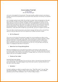 6 monster cover letter new hope stream wood
