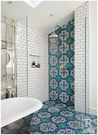 bathroom floor design best 25 bathroom tile gallery ideas on white bath