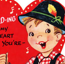 retro valentines s day archives the graphics fairy