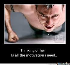 Workout Motivation Meme - workout motivation by startard007 meme center