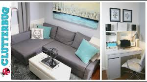 home office design themes contemporary office design concepts office decorating themes