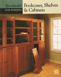 Bookcases Shelves Cabinets Custom Woodworking Bookcases Shelves Cabinets By Time Life Books