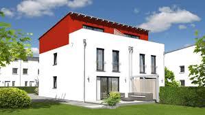 Suche Reihenhaus Zu Kaufen Doppenhaus Mainz 128 Modern Mit Dachterrasse Hausbau In Bayern
