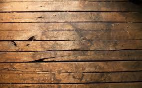 antique hardwood floors with new wood