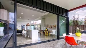 home design catalog home window design catalog