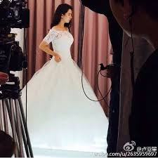 wedding dress song 159 best ace song ji hyo images on songs running
