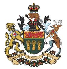 coat of arms of saskatchewan wikipedia