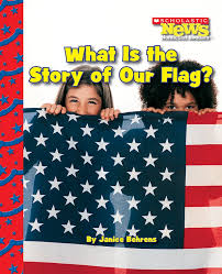 what is the story of thanksgiving eve bunting author study scholastic