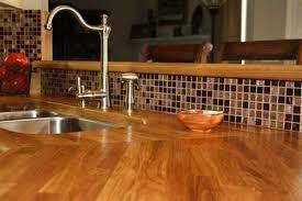 kitchen backsplash peel and stick tiles kitchen appealing kitchen peel and stick backsplash smart tiles