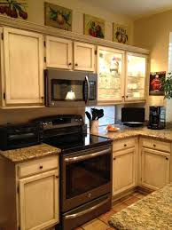 copper colored appliances colored appliances colored kitchen appliances golden oven gray