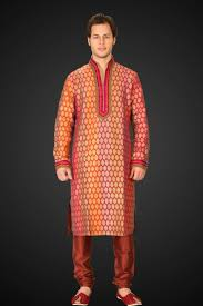 67 best latest collection of kurta for men images on pinterest
