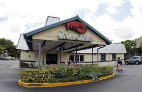 red lobster secrets confessions and lies