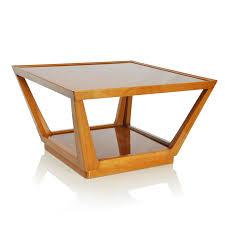 unique aquariums design ideas with hexa coffee table download