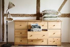 meubles de chambre ikea meubles chambre ikea finest petites annonces armoire ikea et table