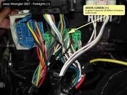 alarm install parking brake wire help